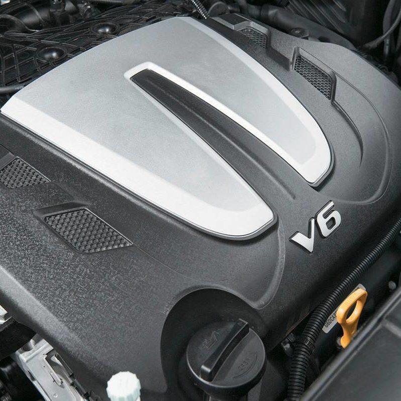 571693100e21631615016f5amotor-do-santa-fe-utilitario-esportivo-modelo-2011-da-hyundai-testado-pela-rev