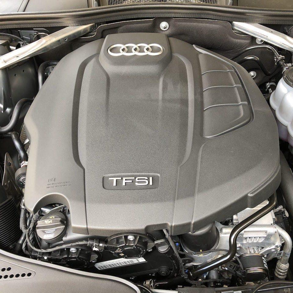 Audi-A5-sportback-TFSI-quattro_-_3996