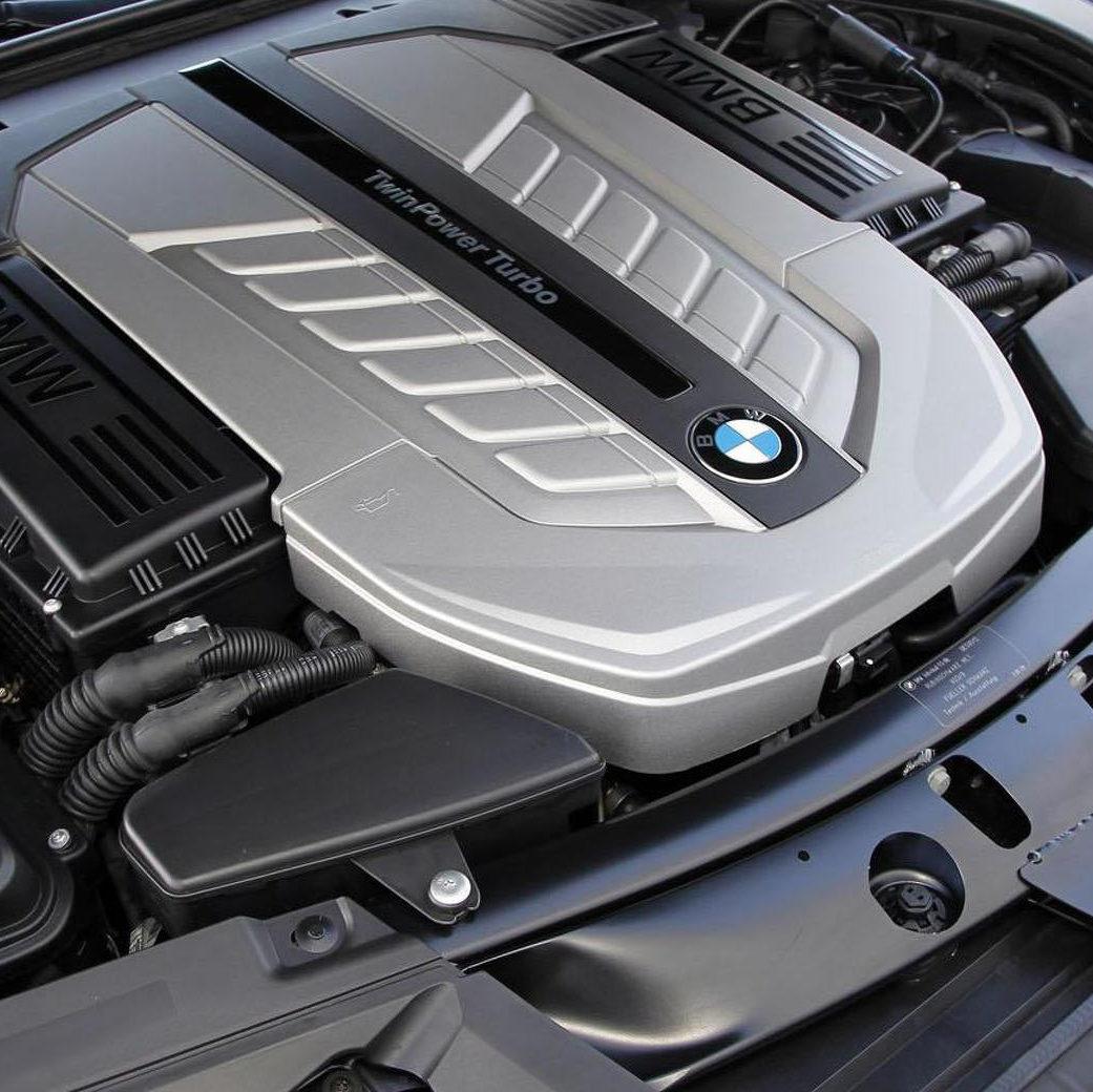 BMW-Diesel-V12-2