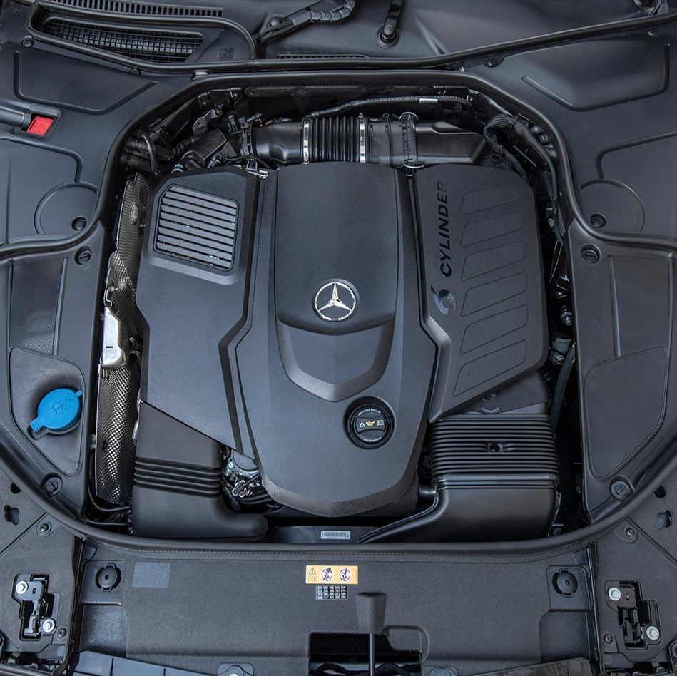 Mercedes-V6-MAIN