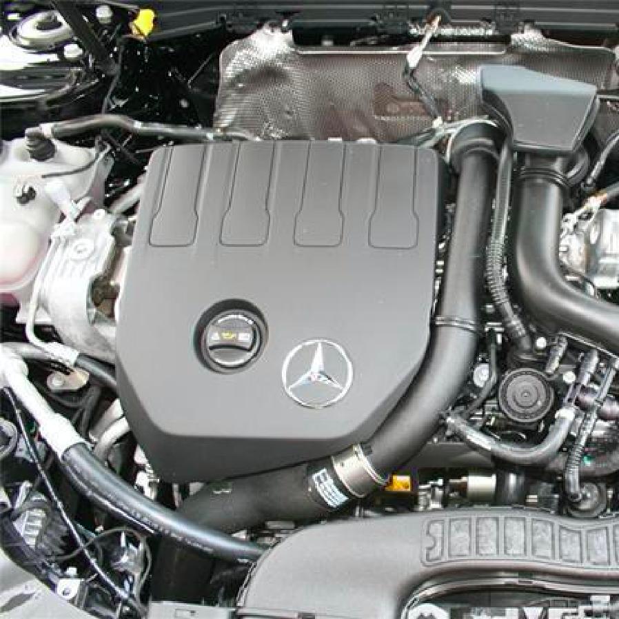 Mercedes_M282_engine