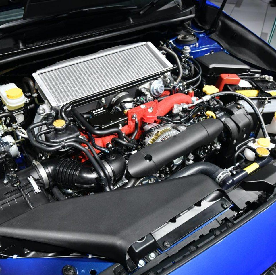 Subaru-WRX-STI-EJ20-Final-Edition-JDM-spec-9-1440x960