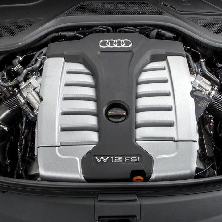 audi-a8-l-with-w12-engine