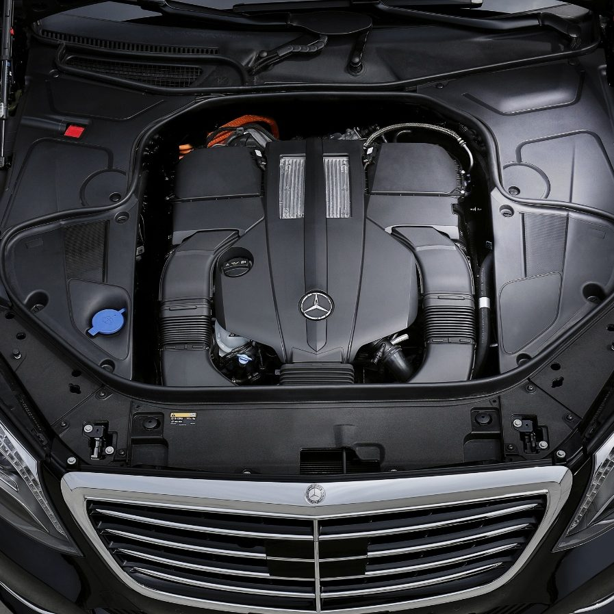 new-mercedes-benz-modular-engine-family-coming-78559_1