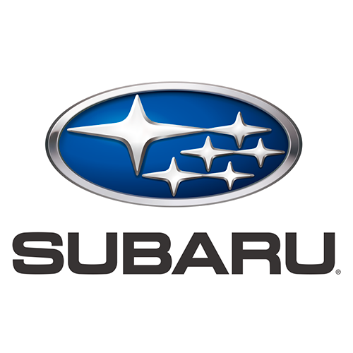 subarczzu (1)