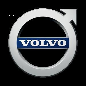 volvo-300x300